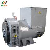 130 Exemplaar Stamford van de Verkoop van de Hoogste Kwaliteit van kW het Hete van de Enige Fase van de Alternator van a. C. Sychronous Brushless