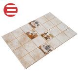 La pared interior del piso y azulejos de cerámica 300*600 Cristal de espejo de chorro de tinta de fábrica de Foshan