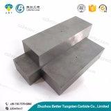 Цилиндры плит чертежа карбида высокого качества/прокладок карбида/карбида вольфрама