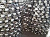 Chaîne de machine de crême glacée, chaîne de catégorie comestible