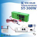 CC di Whc 12V 220V all'invertitore solare di CA 300W