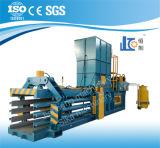 Hba100-110110 Máquina de prensa horizontal para Old Carboard