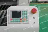 13090 cortadora del grabado del laser del CO2 de la zona de 130250 trabajos para el metal y el no metal