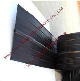 構築の接合箇所のためのゴム製具体的な防水材料かWaterstop