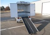 Het nieuwe Pak van de Batterij van de Energie LiFePO4 voor Elektrisch voertuig