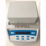 DwDC10自動冷えるか、または熱する乾燥した浴室
