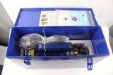 Handheld электрические определяют управляемый резец Rebar (BE-RC-22)