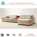 2017 جيّدة يبيع مص إمداد تموين خشب أريكة