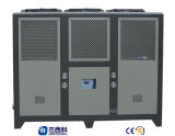 Berufshersteller für Luftkühlung-Wasser-Kühler