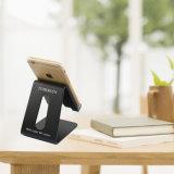 iPhone /iPad를 위한 부분 이동 전화 대를 각인하는 금속