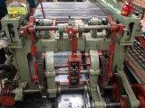Normale Positieve het Opleveren van de Draad van de Draai Hexagonale Machine/Hexagonale Machine Wiremesh