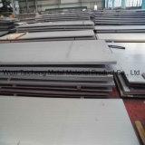 strato laminato a freddo rivestimento dell'acciaio inossidabile 310S 1.4845 2b