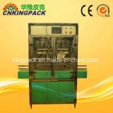 최신 판매 자동적인 기름 충전물 기계 (3L-20L)