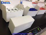 Гормон омолаживающие пептиды Pentadecapeptide БПЦ 157 для облегчения мышечной здание