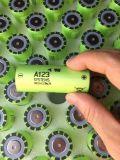 확실한 A123 26650m1b 2500mAh LiFePO4 전지 리튬 건전지 Li 이온 고성능 건전지 축전지 3.3V 깊은 주기 높은 하수구 재충전 전지