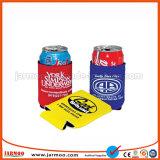 Publicidad colorido soporte refrigerador para promoción