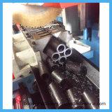 Mc-275CNC Máquina de cortar el tubo completamente automático