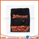 Polyester210d drawstring-Beutel