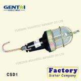 Gute QualitätsLeistungs-hängendes Licht (CGD1)