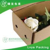 주문 도매 마분지 포장 상자 접히는 골판지 상자