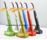 빛을 치료하는 품질 보장 다채로운 LED