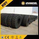 China Mayorista de fábrica E3/L3 (17.5-25) OTR neumáticos cargador