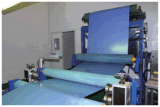 Plaque CTP Ecoographix Processless TDC