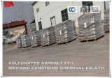 Nr., 1 verkaufenfeld-Schiefer Stablilizer/Sulfonated Asphalt