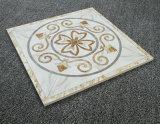 China 2017 die meisten populären keramischen Galed Fußboden-Fliesen 40X40
