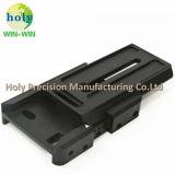 Kamera-/fotographisches Geräten-Ersatzteile mit Spitzen-CNC-maschinell bearbeitenservice