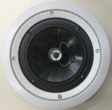 Altavoz del techo de la impedancia de la buena calidad 30W de C-Yark