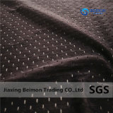 70d*40d nylon Spandex Fabric, From Jiaxing Beimon, 180GSM