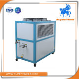 système de refroidissement 10AC pour le refroidisseur d'eau de fabrication de bijou