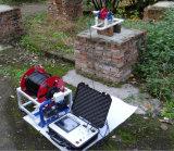 Heißer Verkauf 2016! Tiefe Inspektion-Wasser-Vertiefungs-Kamera, tiefe Vertiefungs-Kamera und Ausbohrungs-wohle Kamera, Bohrloch-Kamera