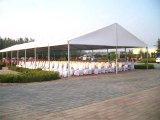 アルミニウム防水屋外の結婚披露宴のイベントのおおい