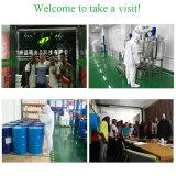 Питание ароматизации присадки Colleseed/Colza/RAP/Rapseed аромат масла для хлебобулочных изделий