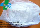 Cellulose microcristalline CAS d'excipients pharmaceutiques de prix bas de grande pureté : 9004-34-6