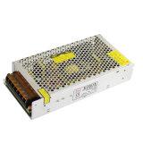 Smun S-120-18 120W 18VDC 6.7Aスイッチ電源