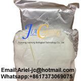 5-El ácido aminolevulínico Hydrochloride CAS 5451-09-2 como antineoplásico