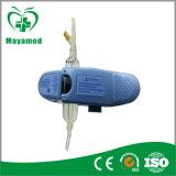 Bomba portable accionada por control remoto de la infusión de la nueva llegada de My-G077D