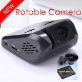 5.0mega 야간 시계 소니 Imx 사진기, FHD1080p 차 DVR 의 WDR 차 비행 기록 장치를 가진 새로운 WiFi 차량 차 디지털 비디오 녹화기