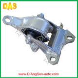 Motor die van de Motor van de Extra Delen van de auto/van de Auto de Rubber voor Honda CRV opzetten (50820-T0T-H01, 50830-T0T-H81, 50850-T0C-003, 50880-T0A-A81, 50890-T0A-A81)