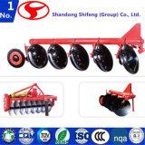 農場の道具または工場供給か耕す装置またはすきまたは溝またはディスクすき