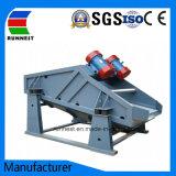 Het Trillende Scherm van de Mijnbouw van de Hoge Efficiency van de Prijs van de fabriek