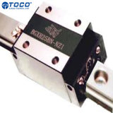 Высокое качество Staf Креста ролика линейной направляющей цена Bgxh25bl-1-L-1000-NZ0