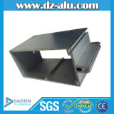 Profil en aluminium de vente directe d'usine pour le Vietnam avec la meilleure qualité