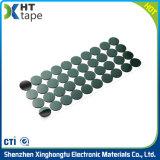 熱い溶解の耐熱性PEの泡の付着力のシーリング絶縁体テープ