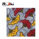 Stampante del tessuto di colore della fabbrica di iso 9001 multi