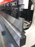 Отожмите Tooling тормоза (300-32000KN)