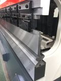 押しなさいブレーキ工具細工のダイス(300-32000KN)を